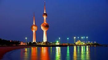 نشأة التعليم وتطوره في دولة  الكويت – علي أسعد وطفة