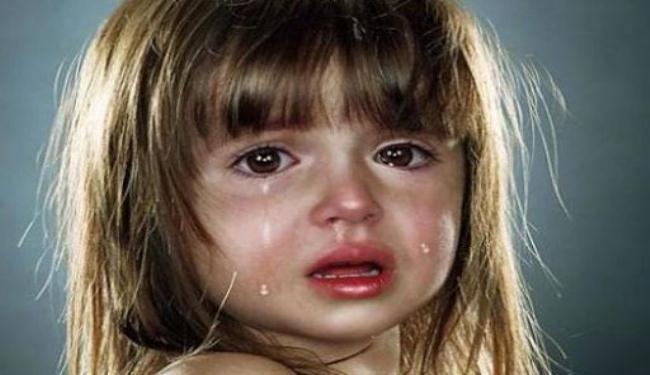 هل يؤثر العنف في دماغ الطفل – علي أسعد وطفة