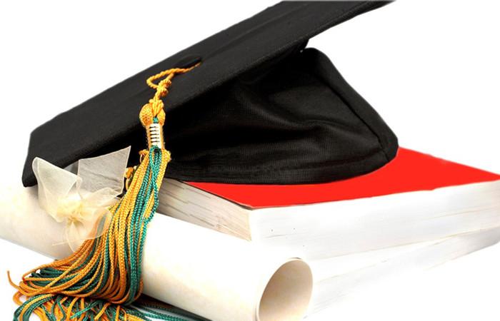 الأداء الديمقراطي للجامعات العربية- علي اسعد وطفة