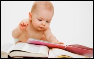 طفل فيلسوف الطفل الفيلسوف مصغر