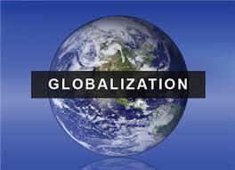 التربية العربية والعولمة: بنية التحديات وتقاطع الإشكاليات – علي أسعد وطفة