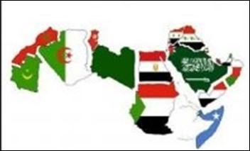 التطلعات الوحدوية لدى طلاب جامعة الكويت – علي أسعد وطفة