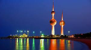 الأحزاب السياسية في الكويت –
