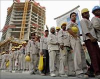العمالة الوافدة وتحديات الهوية الثقافية في دول الخليج العربية- علي أسعد وطفة