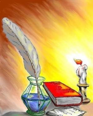 كتاب عرب أصدقاء الموقع – تحرير: علي أسعد وطفة