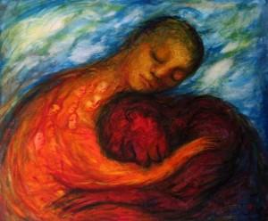 الاغتراب والأنسنة في مفهوم الفردانية – علي أسعد وطفة