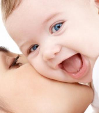 حوار الرضع – رائع – علي أسعد وطفة