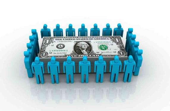 الأسس النقدية للاستثمار في رأس المال البشري- علي أسعد وطفة