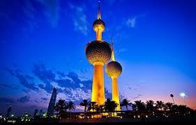 التنمية والمواطنة والتربية بحوث  حول الكويت