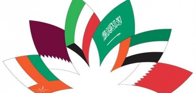 الدور التنموي للتّربية في دول الخليج العربي: مقاربات نقدية في العلاقة بين التّربية والتّنمية – علي أسعد وطفة