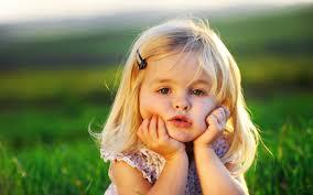 التربية من أجل التنمية المستدامة في مرحلة الطفولة – علي أسعد وطفة