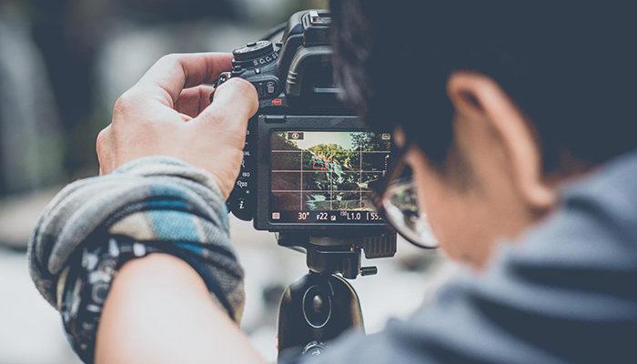 التربية في مواجهة الدور الاستلابي للصورة – علي أسعد وطفة