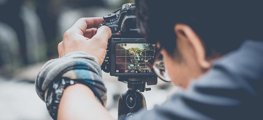 التربية في مواجهة الدور الاستلابي للصورة