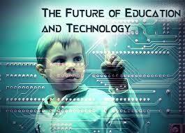من صدمة المستقبل إلى الموجة الثالثة: التربية في المجتمع ما بعد الصناعي في منظور آلفين توفلر- علي أسعد وطفة