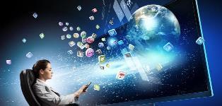 الثورة الصناعية الرابعة : فرص وتحديات – علي أسعد وطفة