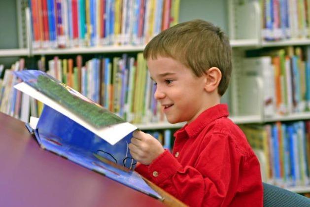 التريبة والقوى الخفية عند الأطفال – علي أسعد وطفة